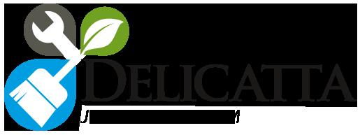 Delicatta Service